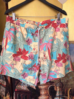 Used BLUEMINT ARTHUR SWIM SHORT XXL in Dubai, UAE