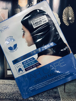Used Scinic Hair Care Steam Mask in Dubai, UAE