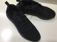 Used Genuine leather Germany size 40 new  in Dubai, UAE