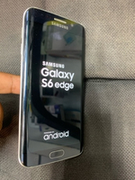 Samsun S6 Edge - PIN DOT For SALE