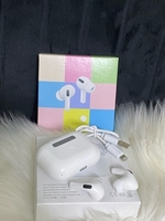 Used AirPod pro new offers see my profile  in Dubai, UAE
