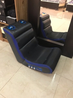 Used Rocky Chair for Gamers in Dubai, UAE