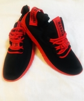 Used Mens Sneakers  in Dubai, UAE