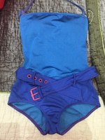 Used Marc by Marc Jacobs swimsuit size S/M in Dubai, UAE