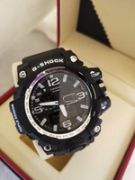 Used G shock in Dubai, UAE
