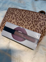 Used New huda beauty lipstick and free bag in Dubai, UAE