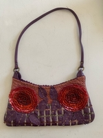 Used Jamin Puech threaded bag in Dubai, UAE
