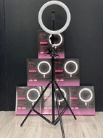 Used RINGLIGHT FAST HURRY DEAL IT NOW✅✅✅💯 in Dubai, UAE