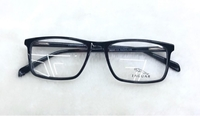 Used JAGUAR PLAIN GLASS WITH FRAME  in Dubai, UAE