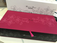 Used Blooming passion penthouse gift set in Dubai, UAE