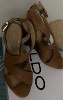 Used ALDO 99AED us:5 eu:35 in Dubai, UAE