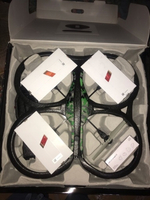 Used PARROT AR,DRONE2.0 **ELITE EDITION** in Dubai, UAE