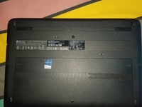 Used Hp probook g2 in Dubai, UAE