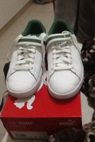 Used Puma size 40 only used 3 times in Dubai, UAE