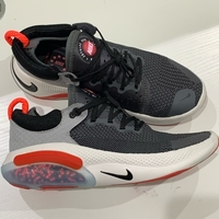 Used Original Nike Joyride  size 42 43 44 in Dubai, UAE