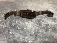 Used Watch for women  in Dubai, UAE