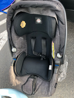 Used Mamas and papas car seat in Dubai, UAE