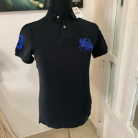 Ralph Lauren polo shirt S New #authentic