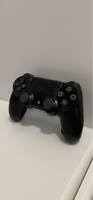 Used PS4 Controller a bit tilted in Dubai, UAE