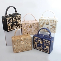 Used Fancy bags in Dubai, UAE