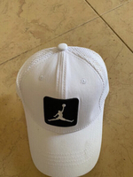 Used Jordan cap new in Dubai, UAE
