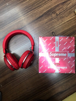 Used New Bluetoothcopy headphones in Dubai, UAE