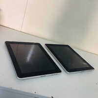 Used iPad 3G / WiFi 16GB Buy 1 get 2 in Dubai, UAE