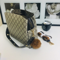 Classic GD Hand/Sling bag for her