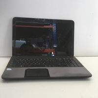 Used Toshiba c850-b693   # not working  in Dubai, UAE