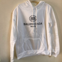 Used Sweatshirt (Balenciaga)copy (xl) in Dubai, UAE