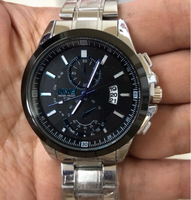 Used BOSCK Men's Watch  in Dubai, UAE