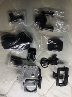 Used 4K camera accessories in Dubai, UAE