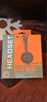 Used Headset brand new in Dubai, UAE