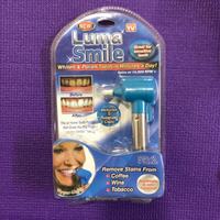 Used Luma Smile Tooth Polisher in Dubai, UAE