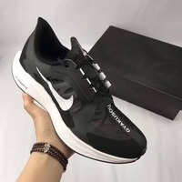 Used NIKE MENS SHOES 40 to 45 in Dubai, UAE