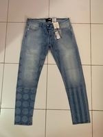 Used Love moschino jeans  in Dubai, UAE
