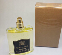 Used Creed Royal Oud EDP, 120 ml, tester in Dubai, UAE