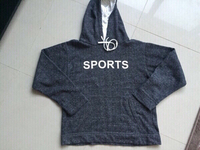 Used hoodie, medium in Dubai, UAE