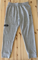 Used K-Swiss Joggers L [Brand New With Tag] in Dubai, UAE