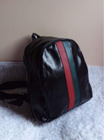 Used Korean Backpack in Dubai, UAE
