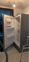 Used Frigidaire  in Dubai, UAE