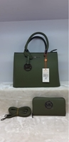 Used Bag for ladies G035  in Dubai, UAE