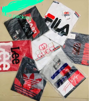 Used Mix brand T-shirt 7 pcs large in Dubai, UAE
