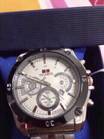 Used Ticarto New Watch in Dubai, UAE