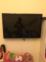 Used Television (wall mounted)  in Dubai, UAE