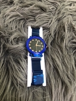 Used Special offers men and women watch  in Dubai, UAE