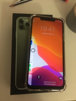 Used Brand new Mobile in Dubai, UAE