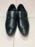 Used Brand new original men shoe stylish  in Dubai, UAE