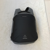 Used New BAIBU Men Backpack Anti-theft  in Dubai, UAE