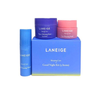 Used Laneige Goodnight Kit in Dubai, UAE